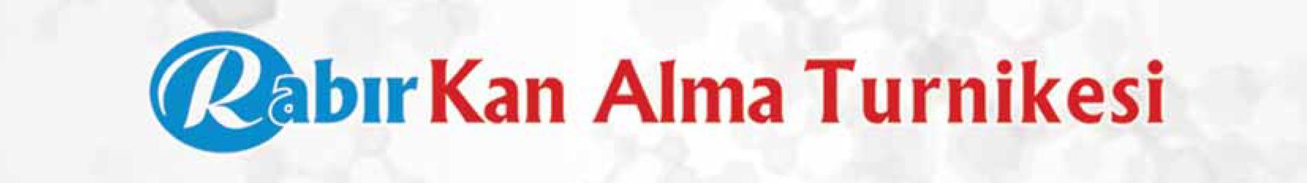 kan-alma-turnikesi
